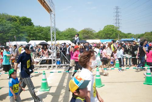 堺シティ2012-052
