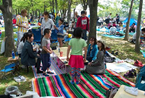 堺シティ2012-050