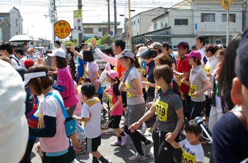 堺シティ2012-049