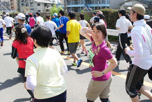 堺シティ2012-046