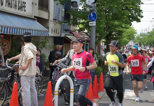 堺シティ2012-200