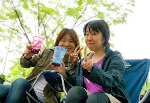 堺シティ2012-185