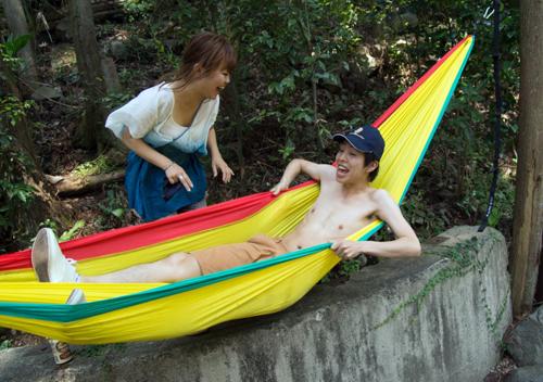 2012十津川06