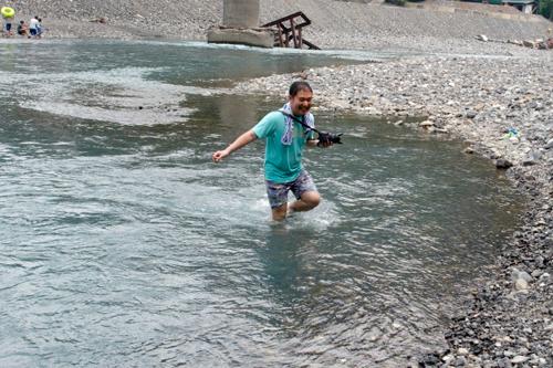 2012十津川11