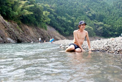 2012十津川10