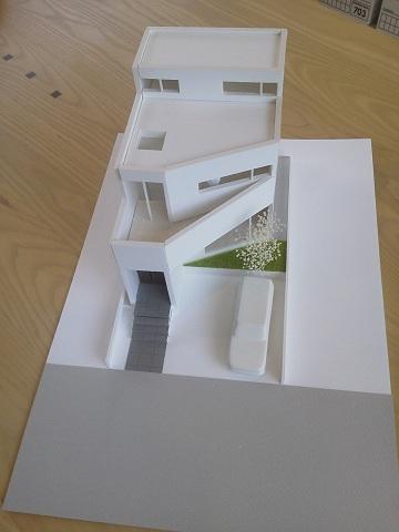K HOUSE-2