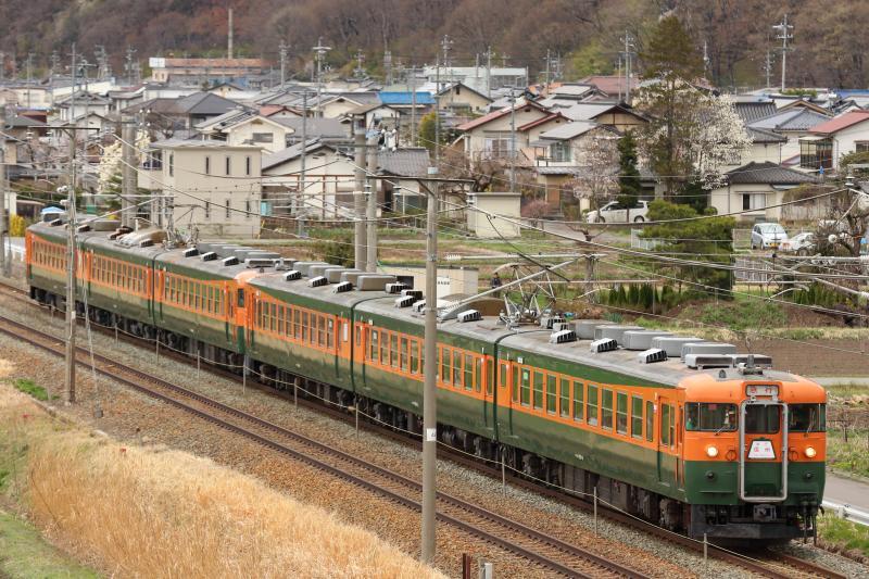 (17)+169系S52+S51+急行信州2号 西上田~上田 レタトリ済_convert_20130408224712