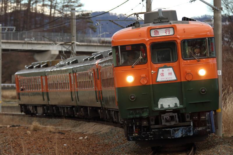 (71)+169系S51+S52+急行信州3号 平原~乙女 レタトリ済_convert_20130408225819