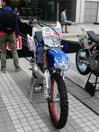P1270030.jpg