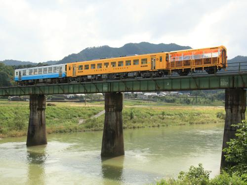 10shima.jpg