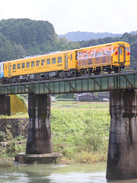 11shima.jpg