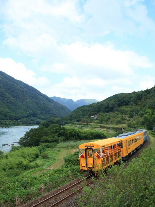 15shima.jpg