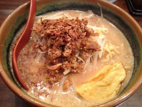 麺場壱歩121008