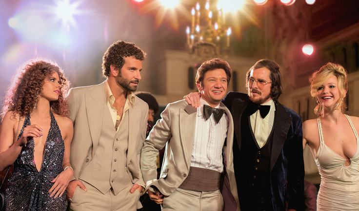 oscar-2014-best-picture-predictions-8-american-hustle-movie.jpg