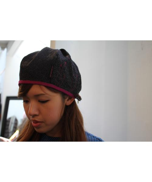 IMG_6641_small.jpg