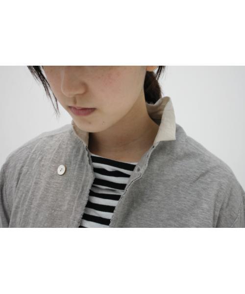 IMG_8184_small.jpg