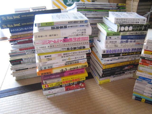 楽譜・スコア、音楽関係の専門書・雑誌など