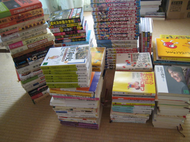 学習漫画「日本の歴史」、学研まんが「ひみつシリーズ」