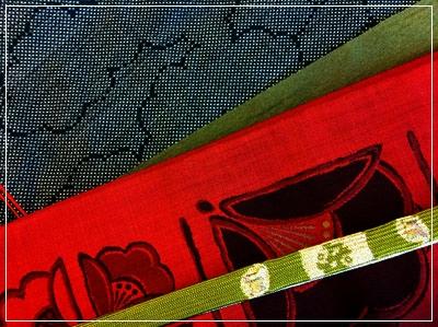 2012-02-24_10_20120225135003.jpg