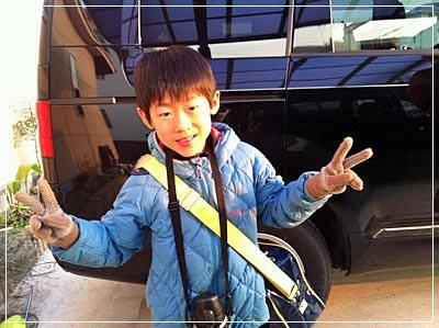 2012-03-28_1.jpg