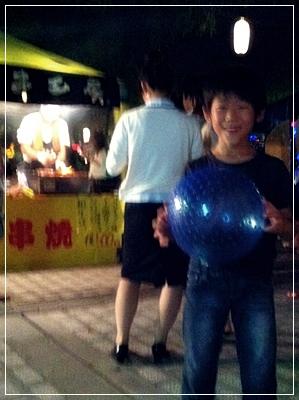 2012-07-21_5.jpg