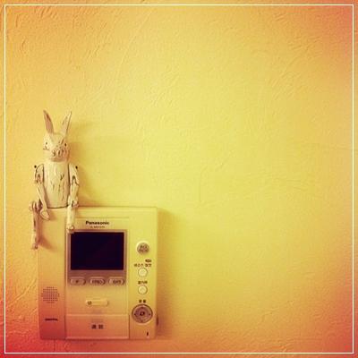 2012-09-04_3.jpg