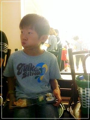 2012-09-15_11.jpg