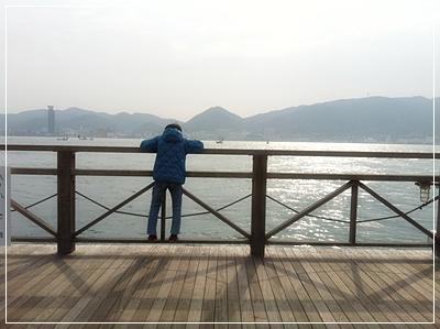 2012-11-23_5.jpg