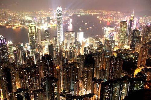 hongkong_01.jpg