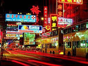 hongkong_02.jpg