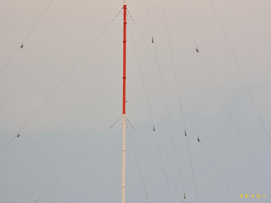 HAYABUSA-21b.jpg