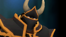 Chaos_Knight.png