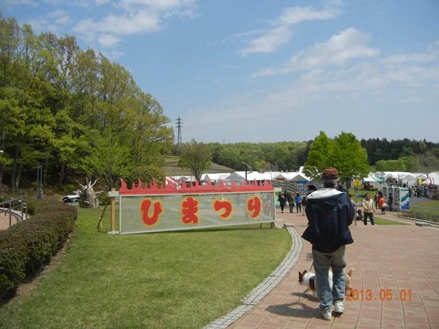 130501himatsuri.jpg