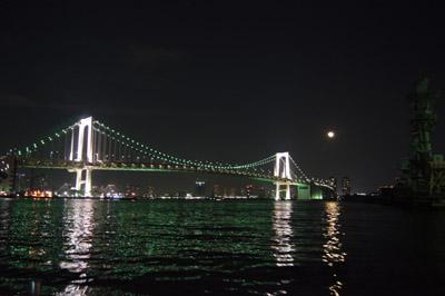 20140120_04_0118.jpg