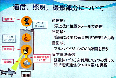 20140128_03_0125.jpg