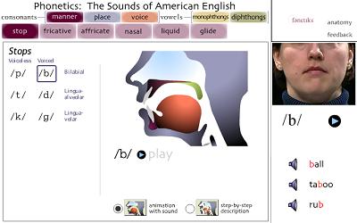 Phonetics.jpg
