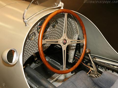 Mercedes-Benz-W125_17 (1)