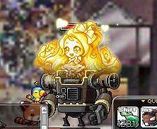 Maple110907_212036.jpg