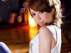 【AZUMI】あの有名歌姫がまさかの本番解禁でマジアクメ連発!