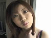 無修正 AV女優がデビュー前にハメ撮り流出した映像