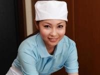 無修正 寿司屋の娘の生ウニは新鮮で締りサイコー