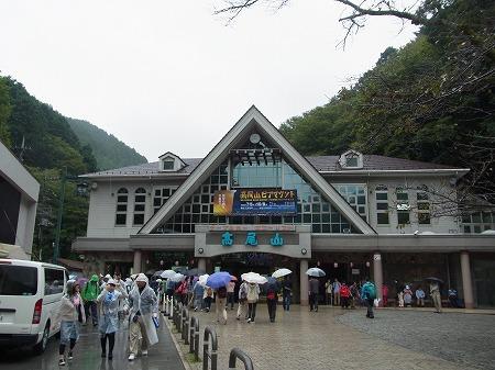 2012-10-07 002