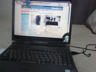 sinPC-02.jpg