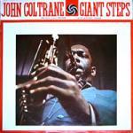 coltrane-giantsteps.jpg
