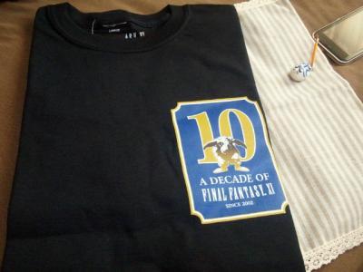 スクエニショップFF11Tシャツ1_convert_20120701131626