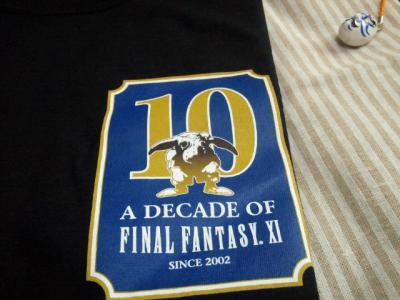 スクエニショップFF11Tシャツ2_convert_20120701131636