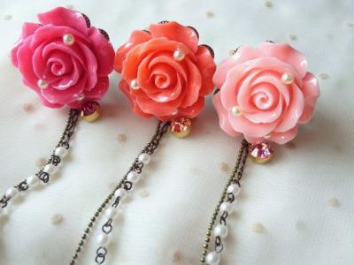 大きい薔薇とクリスタライズのリング4_convert_20120714203323