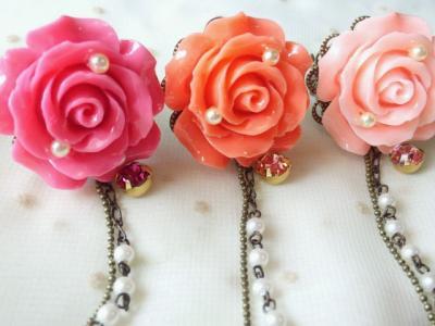 大きい薔薇とクリスタライズのリング5_convert_20120714203334