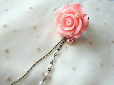 大きい薔薇とクリスタライズのリング3_convert_20120714202800