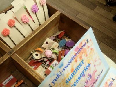 20120716月箱yukiさん個展4_convert_20120716235253